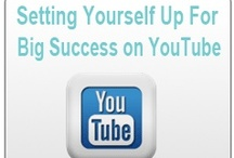 Youtube Tips / Sacramento Social Media Training - Youtube Marketing Tips, Management, Strategies & Infographics. If you need help with Youtube or other Social Media platforms, Contact Julie Gallaher @ Get on the Map 916-265-2521. Check out our blog at http://getonthemap.us/youtube/blog