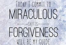 Affirmations: Affirm Your Life
