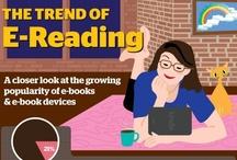 Infographics / by Rekesha Spellman