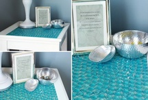 DIY - For the Home / by Chantelle Wagman