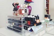 Let's Get Organised!