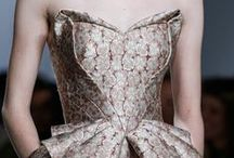 Beautiful Dresses / clothes / by Roxann Trujillo
