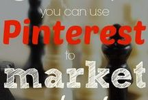 For Authors: How To Market Your Book