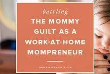MamaBlogette: Mamas Who Blog For Biz / Running a blog business + being a mom? Biz + wellness tips for #mompreneurs.