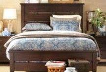 Furniture Stuff / by Glennda Parker