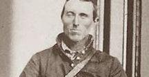 Images of War - Casualties of War - American Civil War