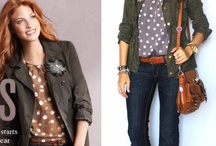 Wardrobe Fashion