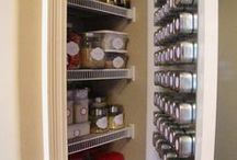 Home: Organize / Organizing ideas / by ℒℳℬ
