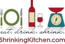 Food&Drink: Websites / by ℒℳℬ