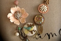 Accessories  / by Betsy Wilson