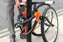 Bike & CargoBike