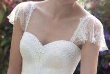 Noivas - Weddings