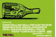 Movie Posters / Good movie poster design: Demands Attention, Creates interest, Is Iconic (showing with out telling), be aesthetically appealing, have a style that's consistent with the movie, it should transfer to other formats (think dvd) & most importantly be recognizable. Click the images to watch trailers & in some cases the entire film!!  / by Tone Medina