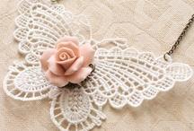 butterflies (crochet)