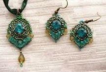 jewelries (bead)