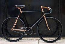 Bicicletas - Bike Style