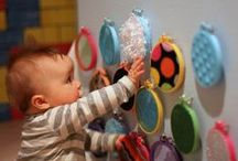 Amazing Creations for Kids / by Fun at Home with Kids