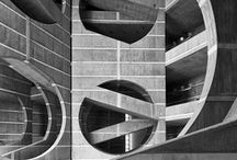 Architecture - History