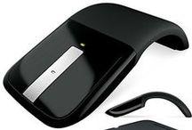 Smart Tech Nashville / Smart Technologies updates and reviews by Dev Digital LLC in Nashville, TN