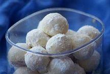 Eggless Baking, Cakes & Cookies