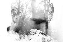 Photography - Lomography