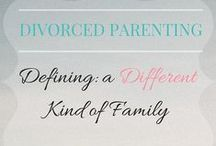 Marriage & Family / marriage, family, divorce, blended family