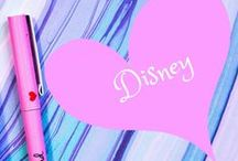 """disney / Are you planning a trip to Disney?  Are you a Disney Fanatic?  If it is Disney related, you can probably find it here!  I mean who doesn't love """"the most magical place""""?"""