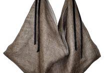 Bags || Clutches || Purses