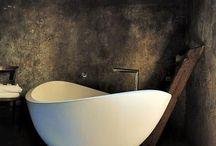Bathrooms ||