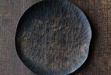 Ceramic || Bowls