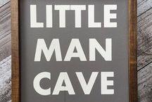 Man cave / Impressive man caves...