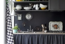 A Kitchen Style to Love