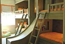Kids / by Big Bob's Flooring Outlet - Yuma