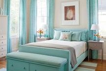 Bedrooms / by Big Bob's Flooring Outlet - Yuma