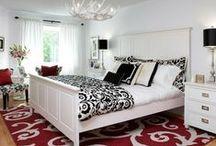 Room Scenes / by Big Bob's Flooring Outlet - Yuma