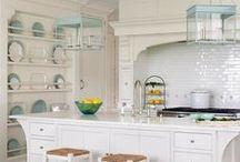 Kitchens / by Big Bob's Flooring Outlet - Yuma