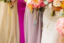 wedding / by cindy perez