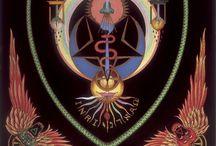 Occult Art