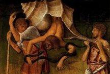 Art 1500-1800 / Art 1500-1800