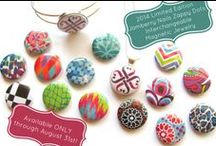 2014 Jamberry Nails Zappy Dots Interchangeable Magnetic Jewelry / Our exclusive collections of Jamberry Nails Zappy Dots interchangeable magnetic jewelry are available ONLY through August 31st, 2014.  Click on any pin in this board to purchase!  #jamberrynails