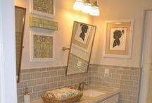 Kids Bathroom / by Big Bob's Flooring Outlet - Yuma