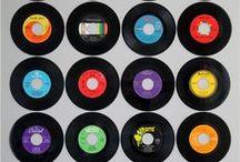 Music likes