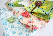 stuff I wanna make / by Sally Keller