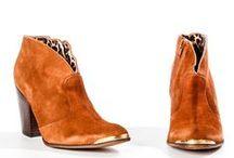 //shoes
