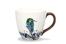 Mugs with Handles / by Kitty Calico