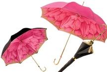 Umbrella / by Kitty Calico