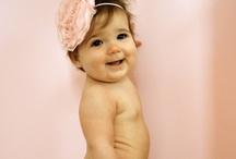 Baby Makin' / by Courtney Brownsworth