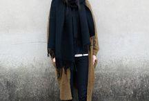 Style / by L. Latumahina