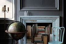 Where Books Can Live