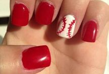 MLB / by Coveroo